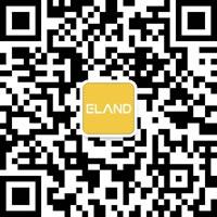 微信公众号:elandscape